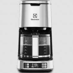 Cafeteira Elétrica 30 Xícaras Electrolux Expressionist CMP50