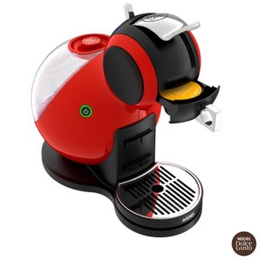 Cafeteira Expresso Arno Dolce Gusto Melody 3