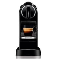 Cafeteira Expresso Nespresso D113