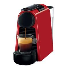 Cafeteira Expresso Nespresso Essenza Mini D30