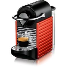 Cafeteira Expresso Nespresso Pixie C60