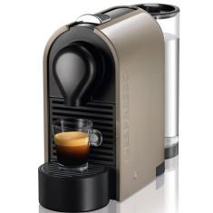 Cafeteira Expresso Nespresso U C50