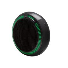Caixa de Som Bluetooth Dazz Joy 5 W