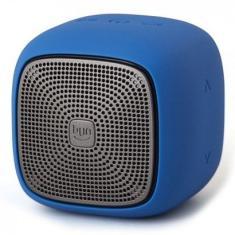 Caixa de Som Bluetooth Edifier MP200