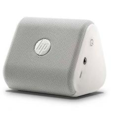 Caixa de Som Bluetooth HP Mobile Mini Roar