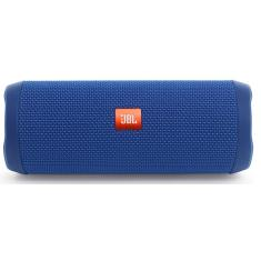 Caixa de Som Bluetooth JBL Flip 4 16 W