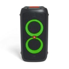 Caixa de Som Bluetooth JBL Party Box 100