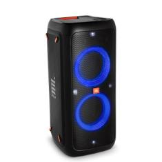 Caixa de Som Bluetooth JBL Party Box 300