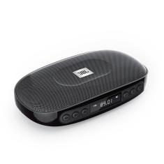 Caixa de Som Bluetooth JBL Tune