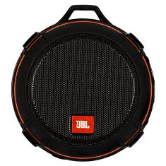Caixa de Som Bluetooth JBL Wind 3 W
