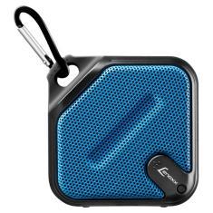 Caixa de Som Bluetooth Lenoxx BT 501