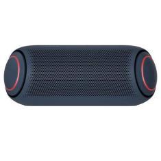 Caixa de Som Bluetooth LG Xboom Go PL7 30 W
