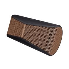 Caixa de Som Bluetooth Logitech X300