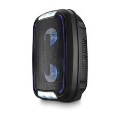 Caixa de Som Bluetooth Multilaser Tws SP336 200 W