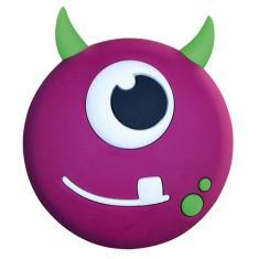 Caixa de Som Bluetooth OEX Speaker Boo Sk301 5 W