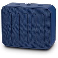 Caixa de Som Bluetooth Philco PBS10BT 10 W