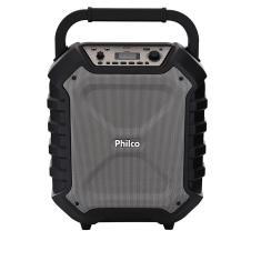 Caixa de Som Bluetooth Philco PCX6000
