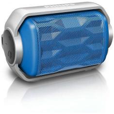 Caixa de Som Bluetooth Philips BT2200