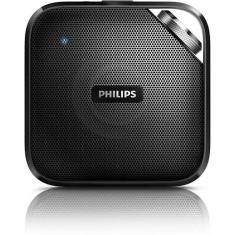 Caixa de Som Bluetooth Philips BT2500 3 W