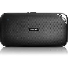Caixa de Som Bluetooth Philips BT3500