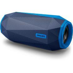 Caixa de Som Bluetooth Philips SB500