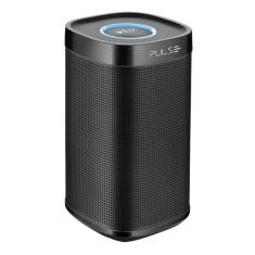 Caixa de Som Bluetooth Pulse SP204 10 W