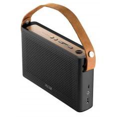 Caixa de Som Bluetooth Pulse SP230