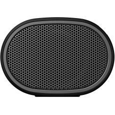 Caixa de Som Bluetooth Sony SRS-XB01
