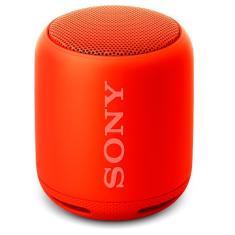 Caixa de Som Bluetooth Sony SRS-XB10