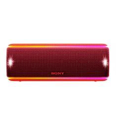 Caixa de Som Bluetooth Sony SRS-XB31