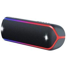Caixa de Som Bluetooth Sony SRS-XB32