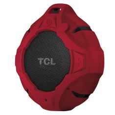 Caixa de Som Bluetooth TCL BS05B 5 W
