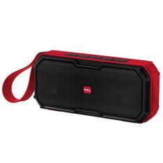 Caixa de Som Bluetooth TCL BS30