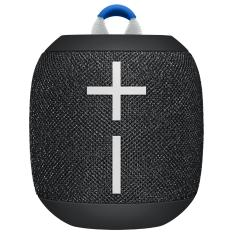 Caixa de Som Bluetooth Ultimate Ears Wonderboom 2