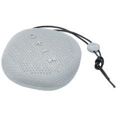 Caixa de Som Bluetooth X-Craft X6