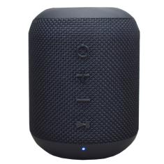 Caixa de Som Bluetooth X-Craft X9