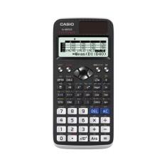 Calculadora Científica Casio Classwiz FX-991LAX