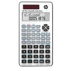 Calculadora Científica HP 10S Plus