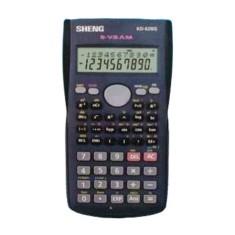 Calculadora Científica Importado KD-82MS