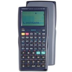 Calculadora Científica Procalc SC1000