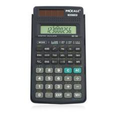 Calculadora Científica Procalc SC133