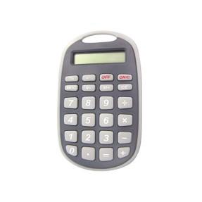 Calculadora De Bolso Cis C-115
