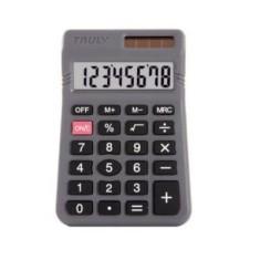 Calculadora De Bolso Truly 329