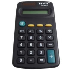 Calculadora De Bolso Yins YS-402