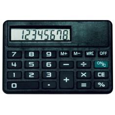 Calculadora De Bolso Zeta ZT-731