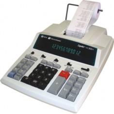 Calculadora De Mesa com Bobina Menno Copiatic CIC302TS