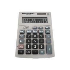 Calculadora De Mesa Masterprint MP1060