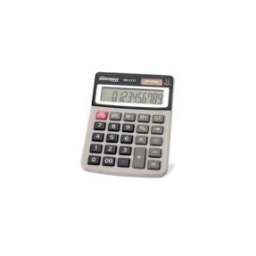 Calculadora De Mesa Maxprint MX-C121