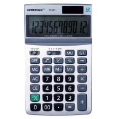 Calculadora De Mesa Procalc PC263