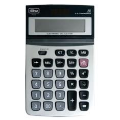 Calculadora De Mesa Tilibra Tc 10